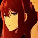 LeagueLytics's avatar