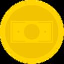 Econame's avatar