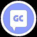 GlobalChating's avatar