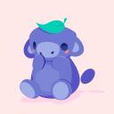 Little Wumpus's avatar