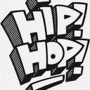 Hip Hop Tamizha's avatar