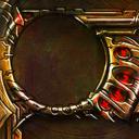 Oradon's avatar