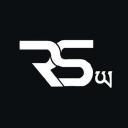 RahSavage's avatar