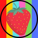 Frutie's avatar
