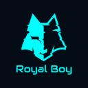 Royal Boy's avatar