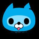 Makara's avatar
