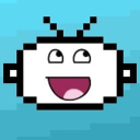 Epic Economy's avatar