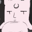 Yapa Bot's avatar