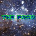 The Food's avatar