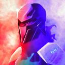 Sharbull's avatar