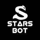 Stars's avatar