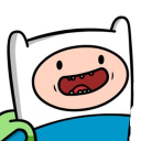 ItsModerationTime's avatar