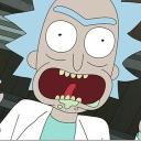 Robo Rick's avatar