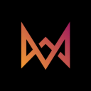 Mystify's avatar