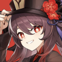 Piper's avatar