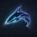 SharkBot's avatar