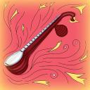 TAAL's avatar