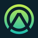Alvi's avatar