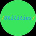 slashtilities's avatar