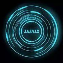Jarvis's avatar