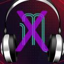 MusX's avatar