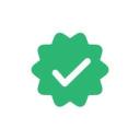 Arbotix's avatar