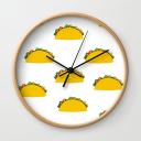Taco Reminder's avatar