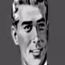 autocorrect's avatar