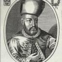 Royal Advisor's avatar