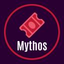 Mythos's avatar