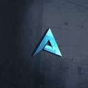 Aselsan's avatar