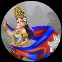 Apsara Music's avatar