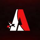 Alverco's avatar