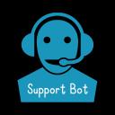 GTA Support Bot's avatar