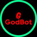 GodBot's avatar
