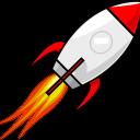 Rokit's avatar