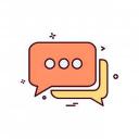 ChatBot V.1.0's avatar