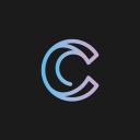 Carlo Music's avatar