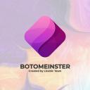 Botomeinster's avatar