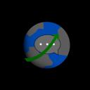 MyChat's avatar