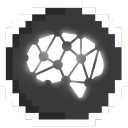 Simply AI's avatar