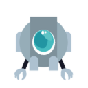 GameCoding's avatar