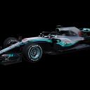 F1's avatar