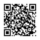 QR Code Maker's avatar