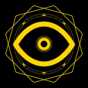Osiris's avatar