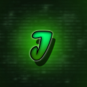 J-BOT's avatar