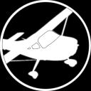 Aviation Bot's avatar
