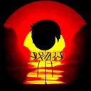 Droid's avatar