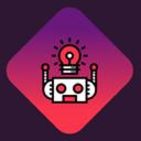 randbot's avatar
