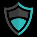 Watchman's avatar